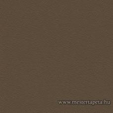 Cosmopolitan tapéta 576016