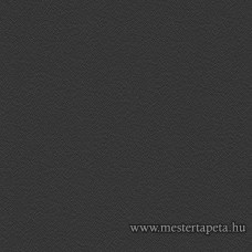 Cosmopolitan tapéta 576078