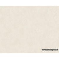 Elegance 3. tapéta 30175-6