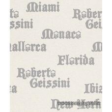 Roberto Geissini tapéta 492286