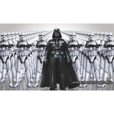 Star Wars Darth Vader poszter 8-490 ingyenes szállítással