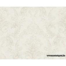 Versace tapéta 96215-4