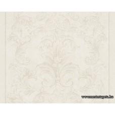 Versace tapéta 96216-4