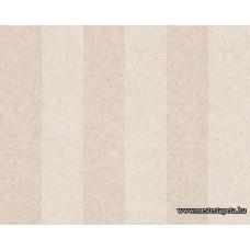 Versace tapéta 96217-2