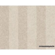 Versace tapéta 96217-3