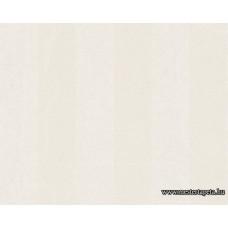 Versace tapéta 96217-4