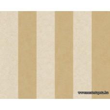 Versace tapéta 96217-5