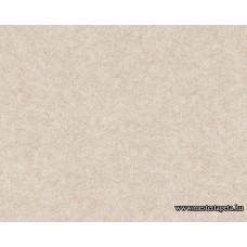 Versace tapéta 96218-2