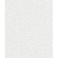 Akciós Rasch festhető tapéta 182316 1 db 106 cm * 25 m