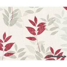 Blooming tapéta 37261-3