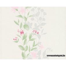 Blooming tapéta 37266-1