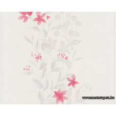 Blooming tapéta 37266-4