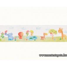 Esprit Kids bordűr 94138-2