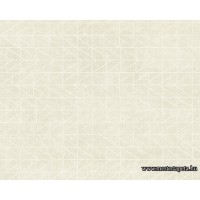 Ethnic Origin modern tapéta 37174-2