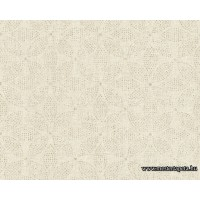 Ethnic Origin modern tapéta 37176-6