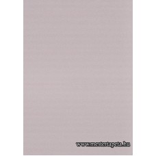 Matt ezüst fém hatású öntapadós fólia 45 cm * 1,5 m