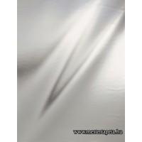 Matt ezüst színű öntapadós fólia 45 cm * 1,5 m