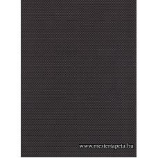 Karbon mintás öntapadós fólia 45 cm * 1,5 m
