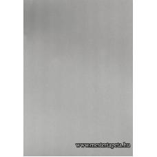 Ezüst színű, fém hatású öntapadós fólia 67,5 cm * 1,5 m