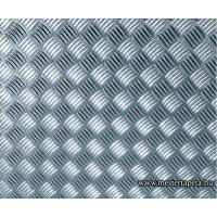 Riffelblech fémhatású öntapadós fólia 45 cm * 1,5 m