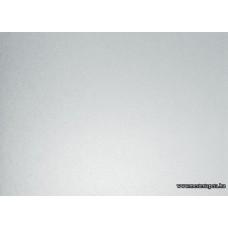 Statikus tejüveg öntapadós fólia 45 cm * 1,5 m