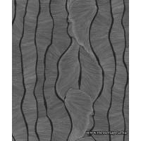 Ravenna dekorációs fólia 45 cm * 1,5 m