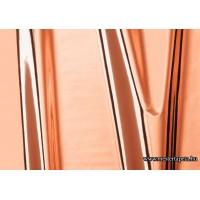 Rózsaarany színű öntapadós fólia 45 cm * 1,5 m