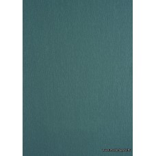 Platino matt fémhatású öntapadós fólia 45 cm * 1,5 m