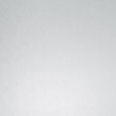 Tejüveg öntapadós fólia 45 cm * 1,5 m