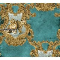 Hermitage 10. tapéta 33543-5