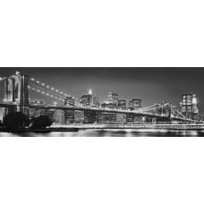 Brooklyn Híd poszter 4-320 ingyenes szállítással