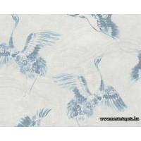 Linen Style tapéta 36631-2