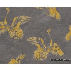 Linen Style tapéta 36631-3