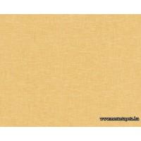 Linen Style tapéta 36634-5