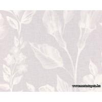 Linen Style tapéta 36636-1