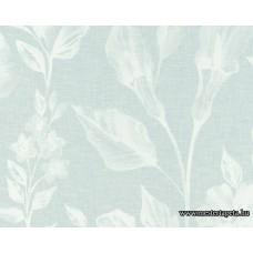 Linen Style tapéta 36636-2