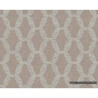 Linen Style tapéta 36638-1