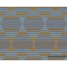 Linen Style tapéta 36757-3