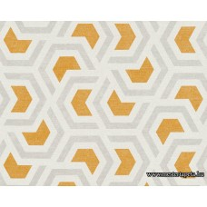 Linen Style tapéta 36760-2