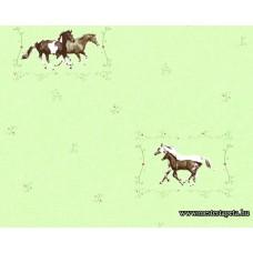 Little Stars tapéta 35837-1