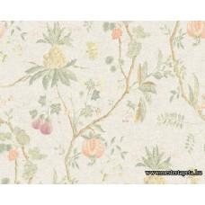Paradise Garden tapéta 36719-2