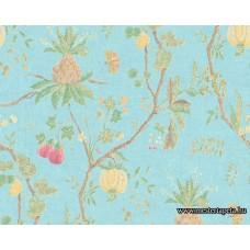 Paradise Garden tapéta 36719-5