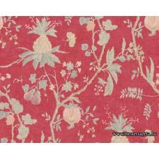Paradise Garden tapéta 36719-6