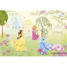 Hercegnős poszter 1-417 ingyenes szállítással