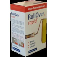 Rollover rapid tapétaragasztó 250g, 5-6 tekercshez