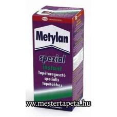 Metylan Instant 250g tapétaragasztó