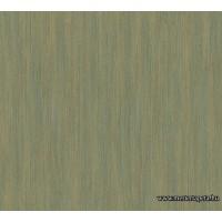 Sumatra modern tapéta 32882-1
