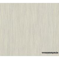 Sumatra modern tapéta 32882-3