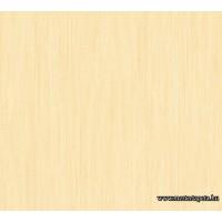 Sumatra modern tapéta 32882-4