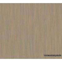 Sumatra modern tapéta 32882-5